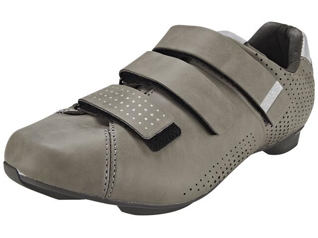 Shimano SH-RT5WB Schuhe Damen brown